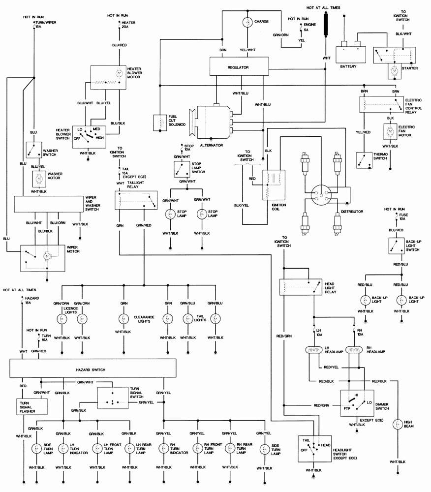 Download 2001 Kawasaki Vulcan 1500 Wiring Diagram Free Picture Wiring Diagram