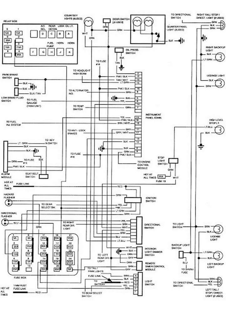 download atwood furnace wiring  wiring diagram