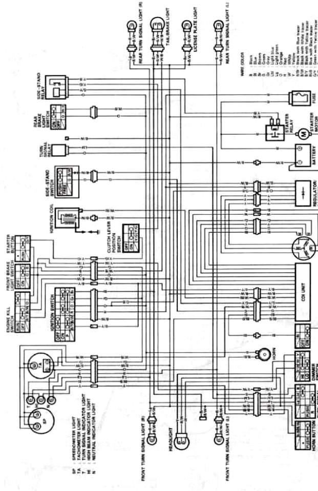 Download 2001 Saturn Sl2 Fuse Diagram Wiring Diagram
